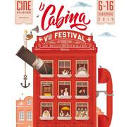Festival de cine en Valencia: La Cabina rinde homenaje a los mediometrajes