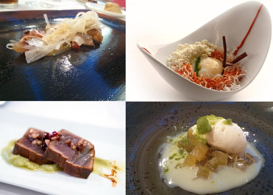 valencia-cuina-oberta-2014