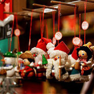 ¿Qué hacer en Valencia con niños en Navidades? 10 Planes low cost (2/3)